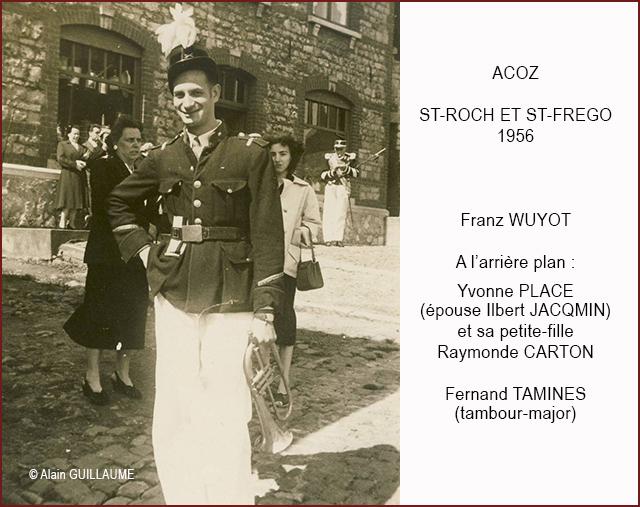 FRANZ WUYOT 1956 640