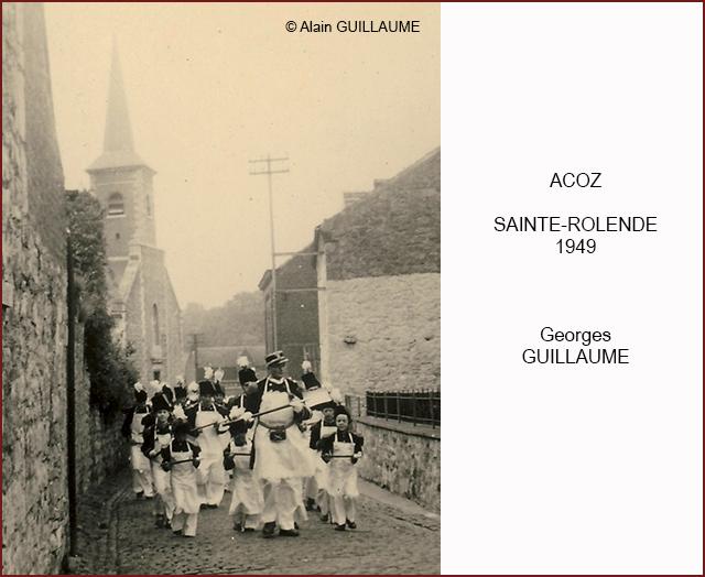G GUILLAUME 1949 640