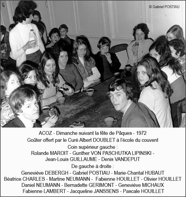 Goûter 1972 1 640