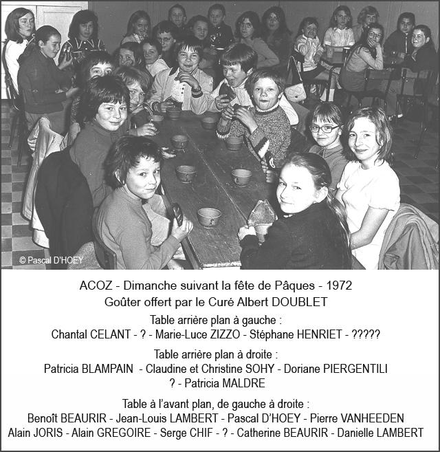 Goûter 1972 2 640