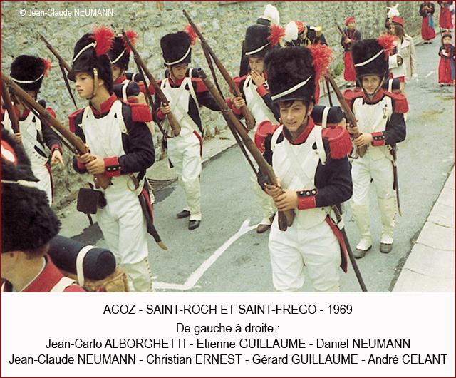 Grenadiers-1969-(JCN) 640
