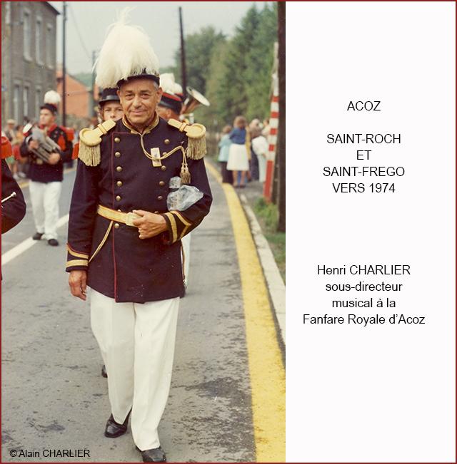 HENRI CHARLIER VERS 1974 640