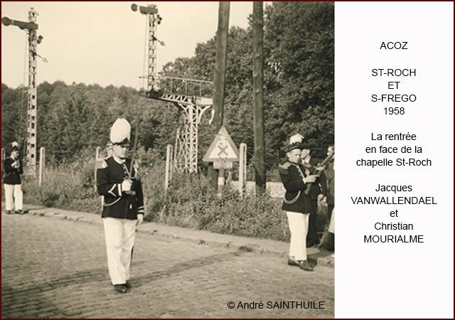 JACQUES VANWALLENDAEL 1958 640