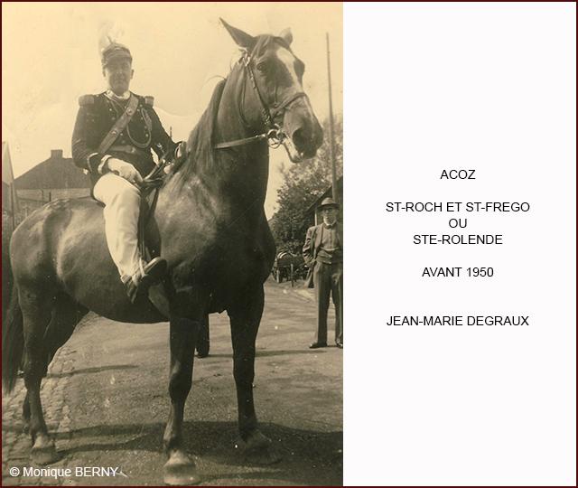 JEAN-MARIE DEGRAUX AVANT 1950 640