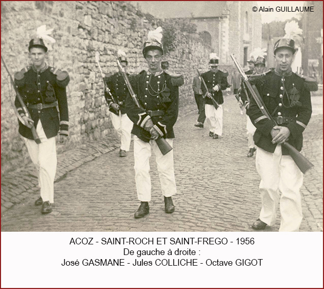 Jules COLLICHE 1956 640