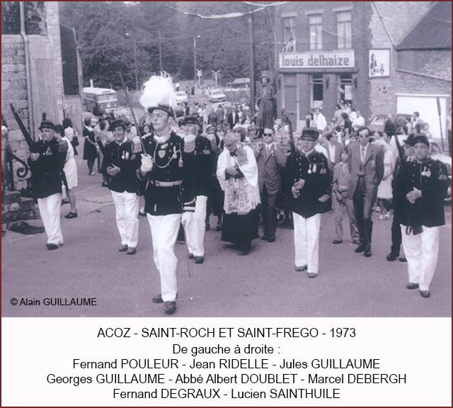 Jules GUILLAUME 1973 640