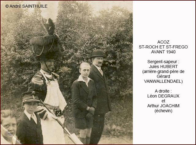 JULES HUBERT sergent-sapeur 1940 640
