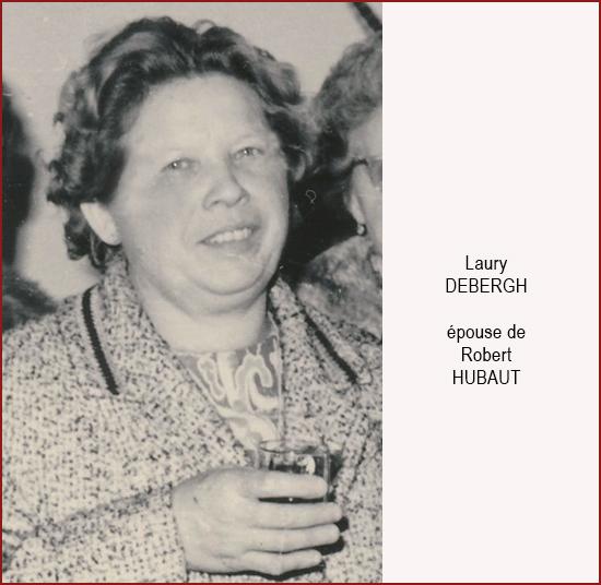 LAURY DEBERGH 640