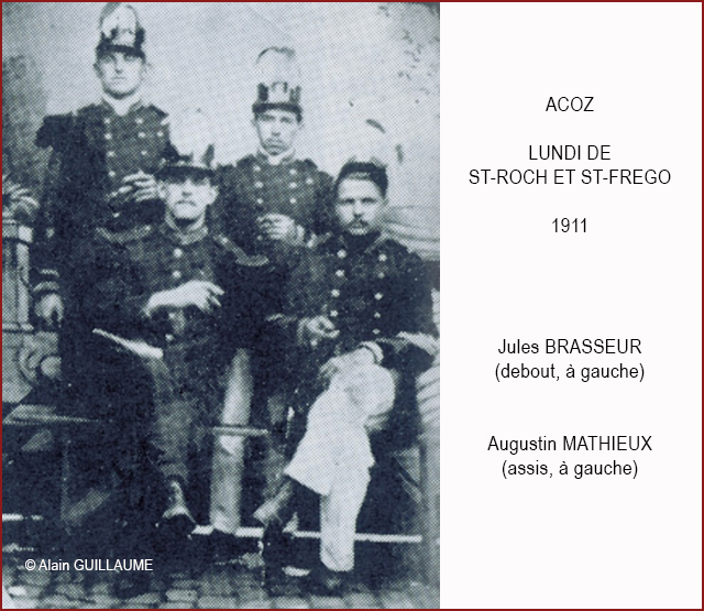 Lundi St-Roch 1911 640