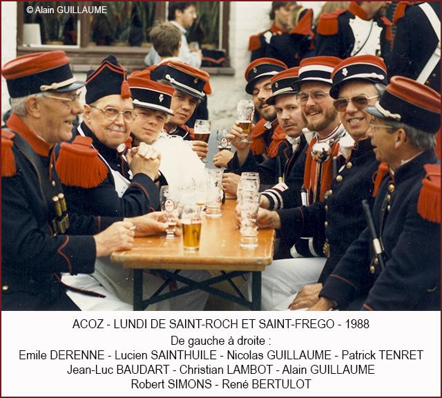 LUNDI ST-ROCH 1988 640