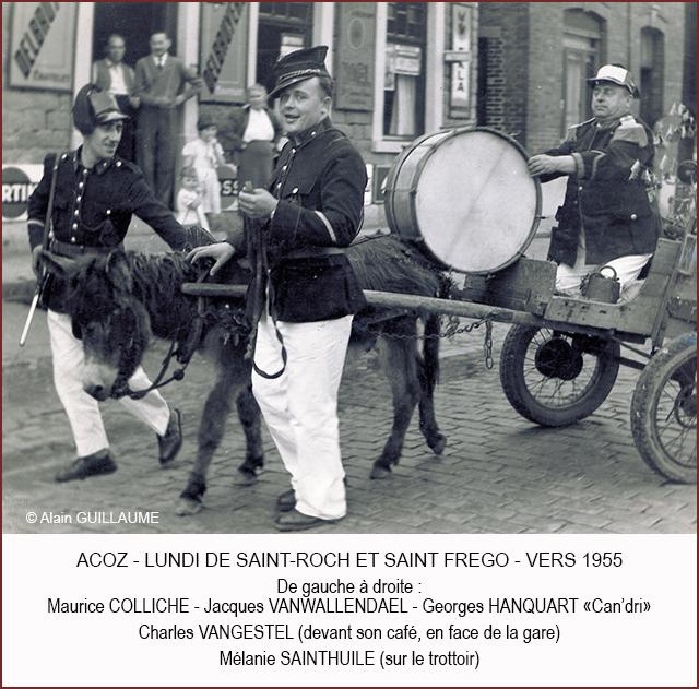 LUNDI ST-ROCH VERS 1955 640