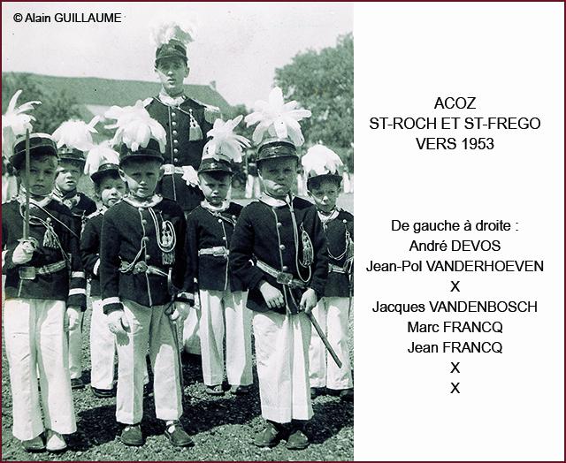 Marc Francq vers 1953 640