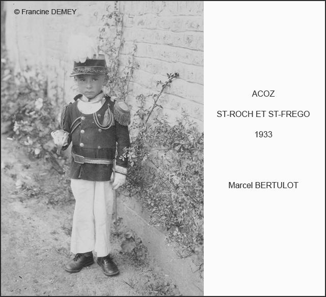 MARCEL BERTULOT 1933 640