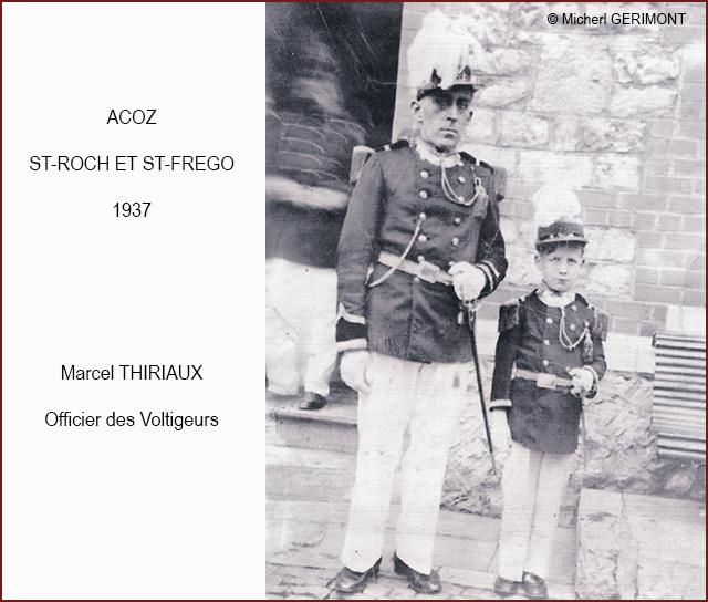 MARCEL THIRIAUX 1937 640
