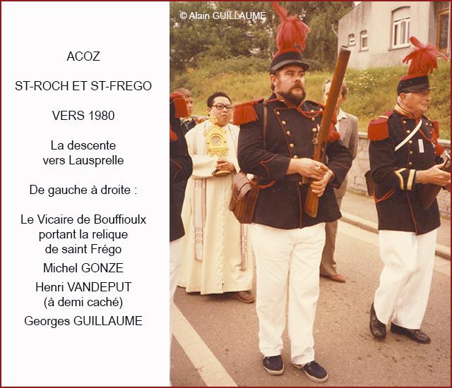 MICHEL GONZE VERS 1980 640