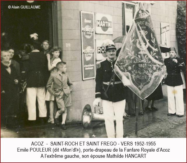 MON'DÎ 1952-55 640