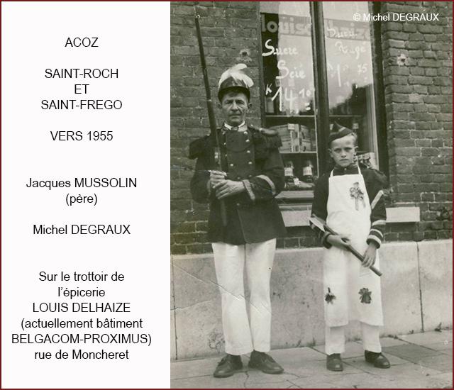 MUSSOLIN DEGRAUX 640