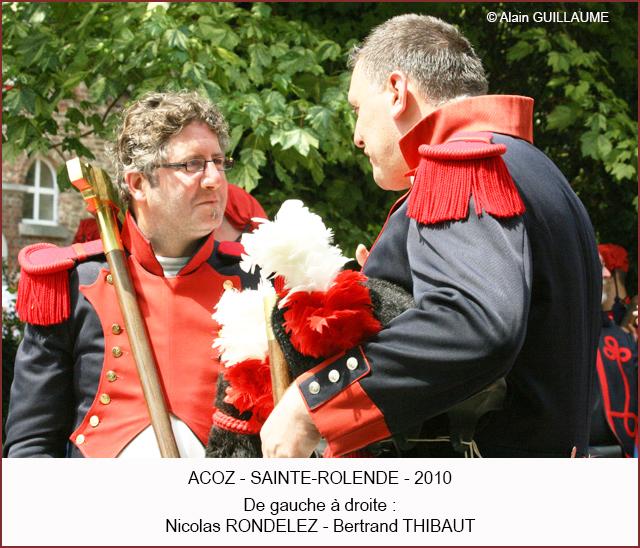 NICOLAS et BERTRAND 2010 640