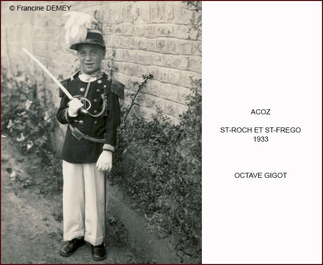 OCTAVE GIGOT 1933 640