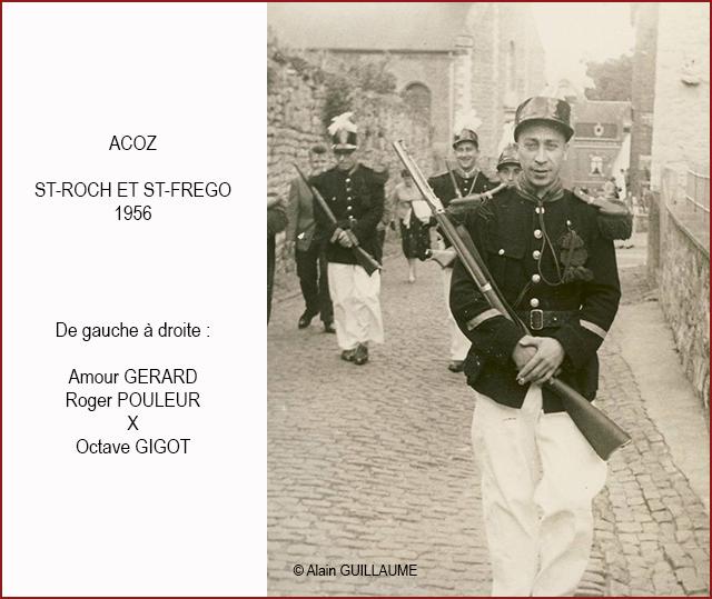 OCTAVE GIGOT 1956 640