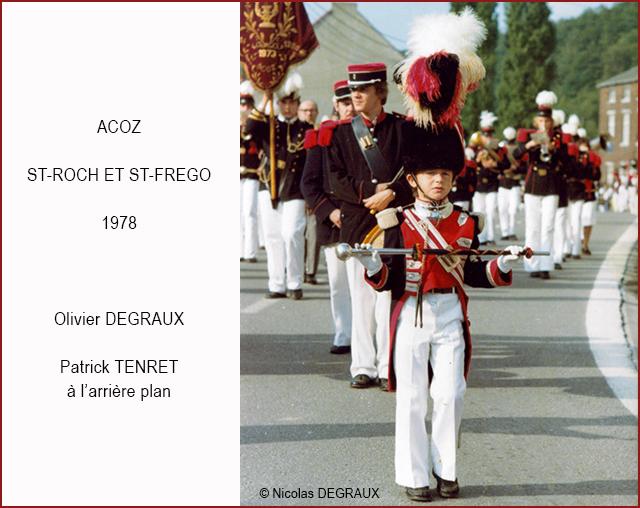 Olivier DEGRAUX 1978 640