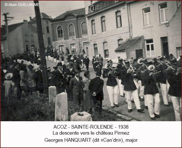 PENTECOTE 1938 640