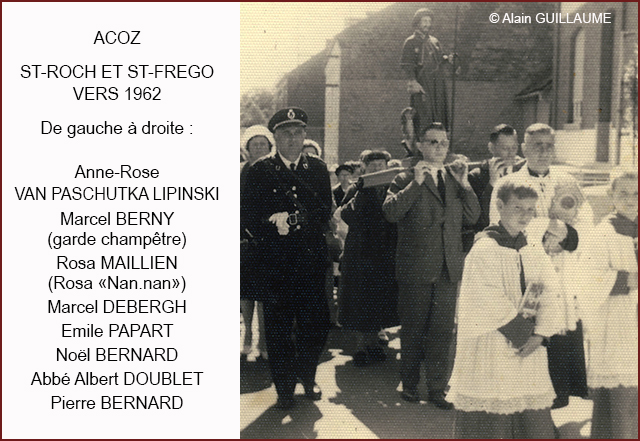 PROCESSION PIERRE BERNARD 640