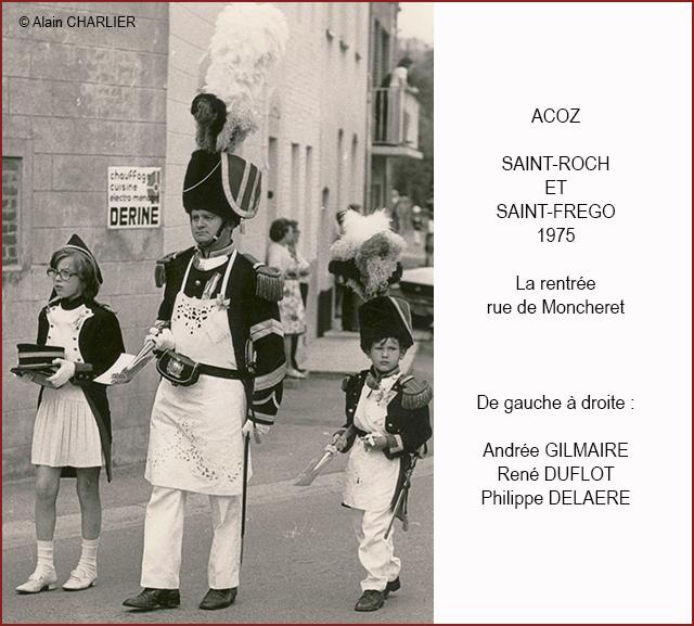 René DUFLOT 1975 640