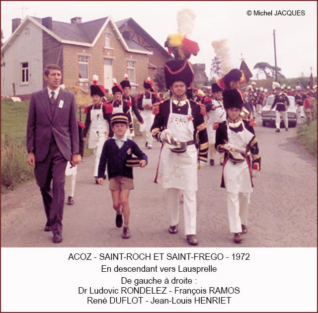 René DUFLOT St-Roch 1972 640