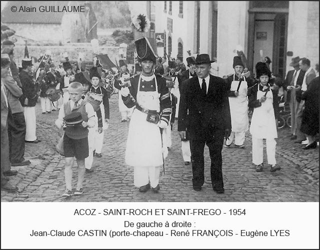 René FRANCOIS 1954 640