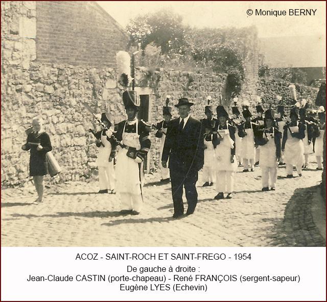 RENE FRANCOIS 1954 640