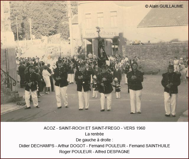 RENTREE TRIANO 1960 640