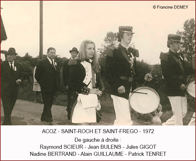ST-ROCH 1972 640