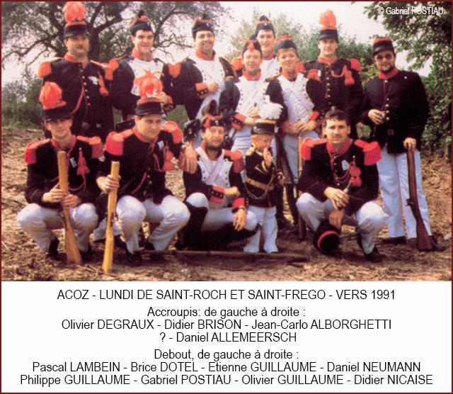 St-Roch-1991-Postiau 640