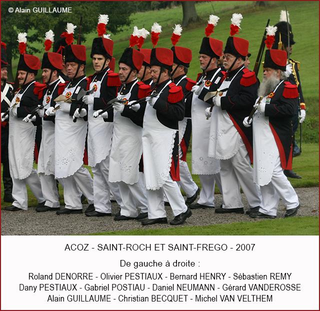 St-Roch 2007 2 059 640