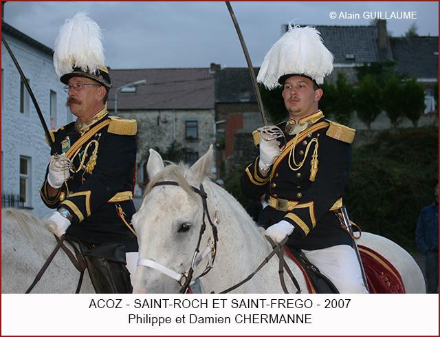 St-Roch 2007 2 095 640
