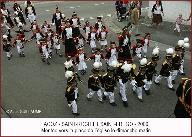 St-Roch 2009 Dimanche matin 031 640