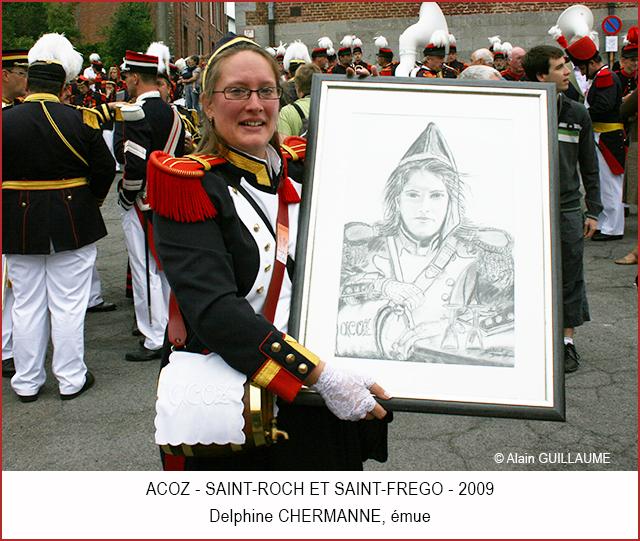 St-Roch 2009 Dimanche matin 083 640