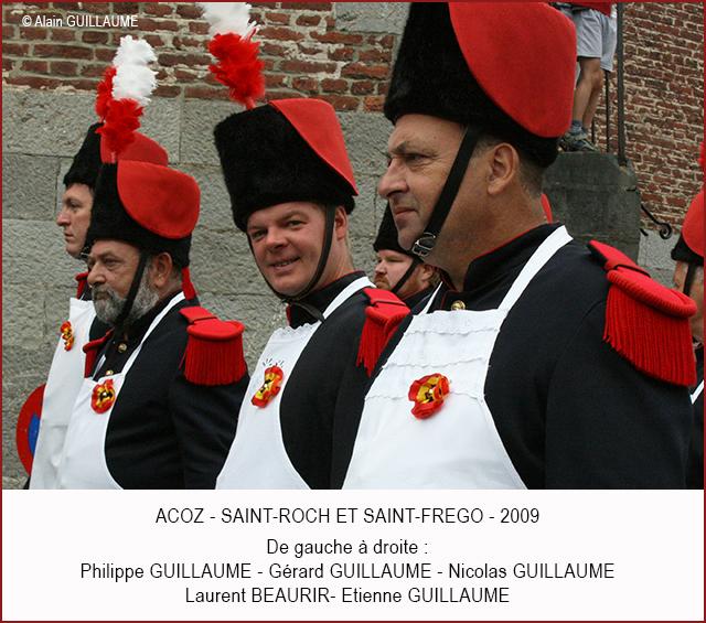 St-Roch 2009 Dimanche matin 099 640