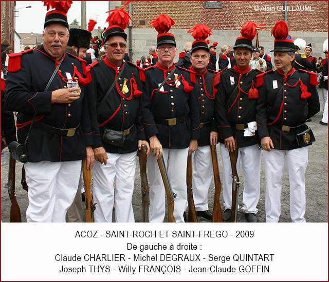 St-Roch 2009 Dimanche matin 134 640