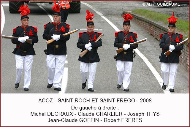 St-Roch - Dim. 17.08 2008 640