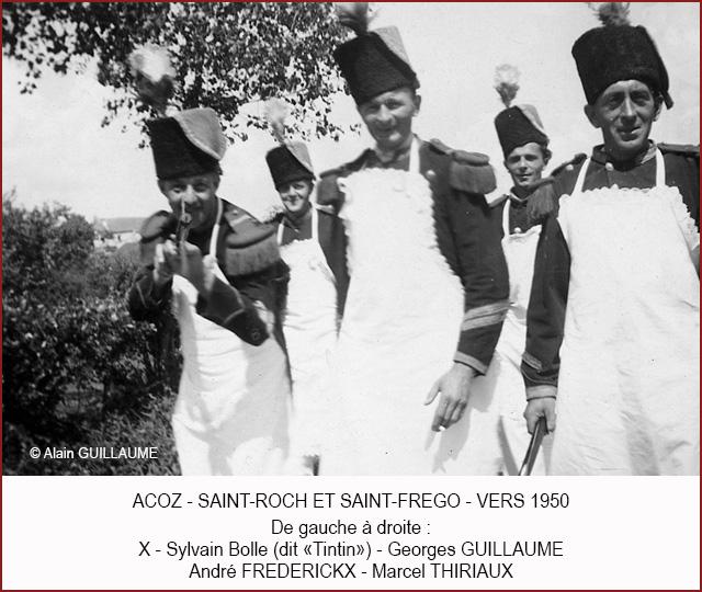 St-Roch vers 1950 640