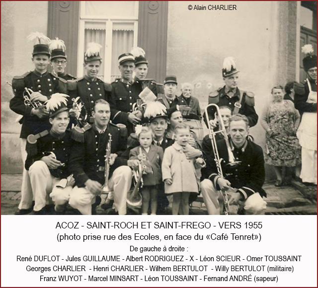 ST-ROCH VERS 1955 640