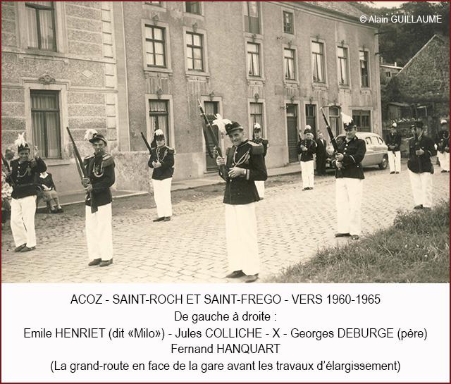 ST-ROCH VERS 1960 640