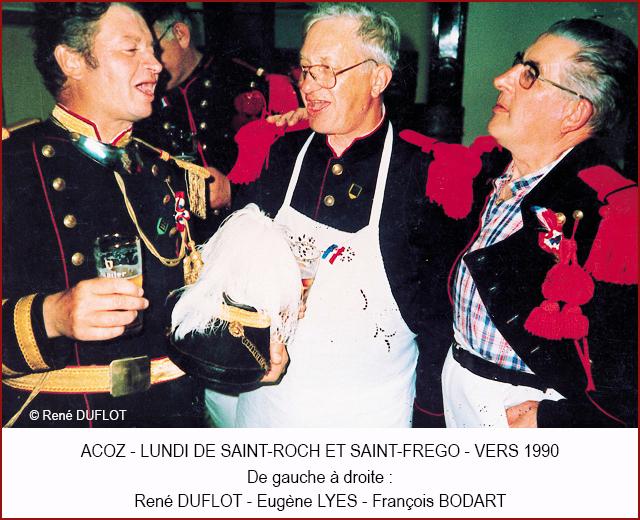 St-Roch-vers-1990 640