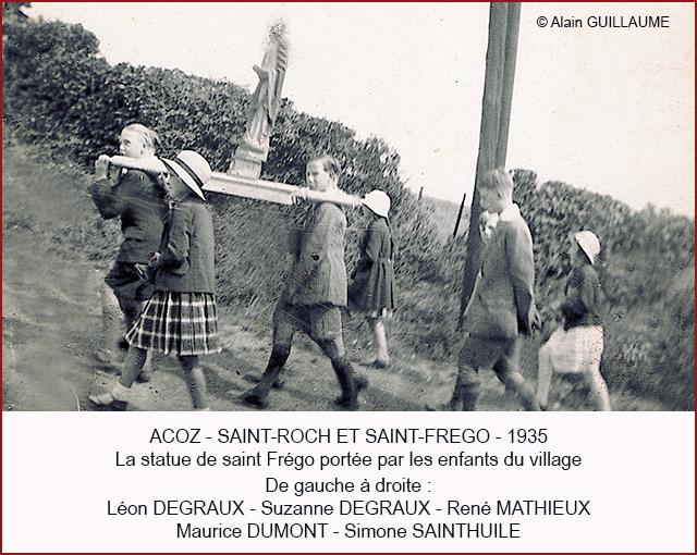 Statue St-Frégo 1935 640