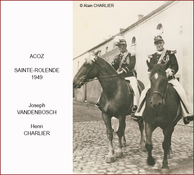 VANDENBOSCH-CHARLIER 1949 640