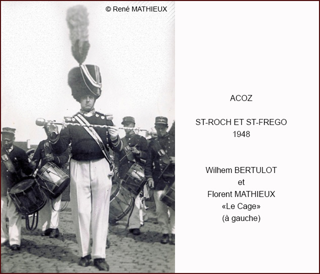 Wilhem BERTULOT St-Roch 1948 640