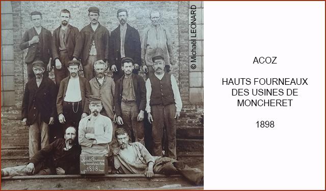 1 HF MONCHERET 1898 640
