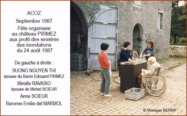 12 Anne SCIEUR 640